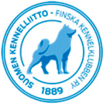 Finska Kennel Klubben