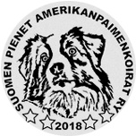 Miniature American Shepherd Club of Finland