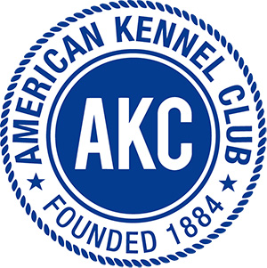 American Kennel Club