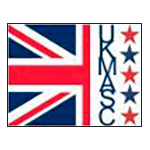 United Kingdom Miniature American Shepherd Club
